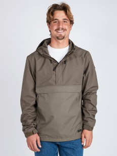 BILLABONG bunda BOUNDARY SHELL LT MILITARY
