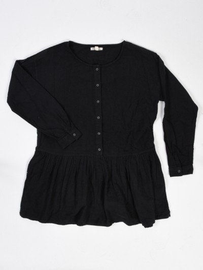 BILLABONG šaty SWEET DREAM BLACK