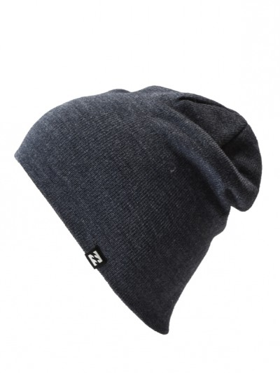 BILLABONG kulich ALL DAY NAVY HEATHER