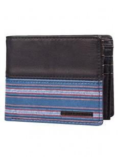 BILLABONG peňaženka FIFTY 50 BLUE