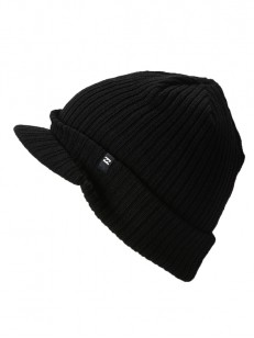 BILLABONG kulich ARCADE BRIM BLACK