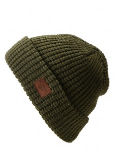 BILLABONG kulich BASHER MILITARY