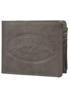 BILLABONG peněženka JUNCTION CHAR