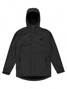 BILLABONG bunda SHIELD INSULATOR BLACK CAVIAR