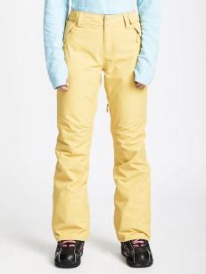 BILLABONG kalhoty MALLA RATTAN