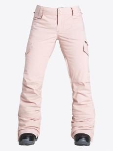 BILLABONG kalhoty NELA BLUSH