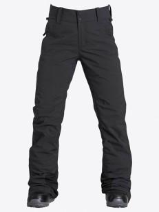 BILLABONG kalhoty GAIA BLACK CAVIAR