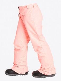 BILLABONG kalhoty ALUE PEACH