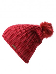BILLABONG kulich COLD FOREST CRIMSON