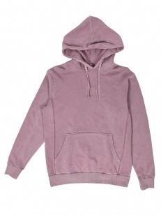 BILLABONG svetr WAVE WASHED PINK HAZE