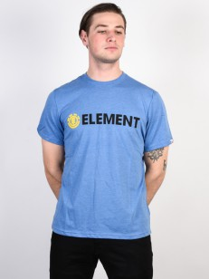 ELEMENT triko BLAZIN NIAGARA HEATHER