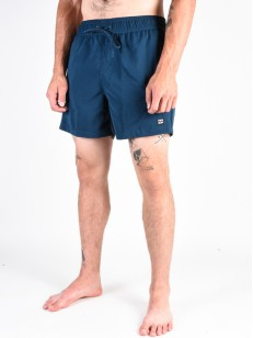 BILLABONG koupací šortky ALL DAY LB 16 navy