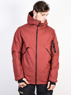 BILLABONG bunda EXPEDITION APPLE BUTTER
