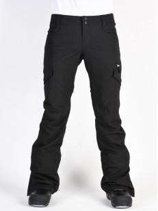 BILLABONG kalhoty NELA BLACK CAVIAR