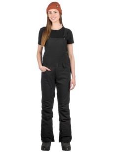 BILLABONG kalhoty RIVA BLACK CAVIAR