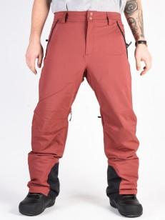 BILLABONG kalhoty COMPASS APPLE BUTTER