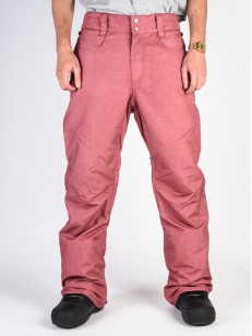 BILLABONG kalhoty OUTSIDER APPLE BUTTER