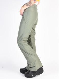 BILLABONG kalhoty MALLA AGAVE