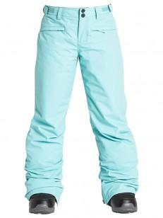 BILLABONG kalhoty ALUE NILE BLUE