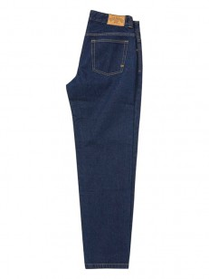 BILLABONG kalhoty FIFTY JEAN SALT WATER RNS