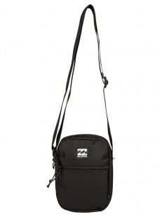 BILLABONG kabelka BOULEVARD SATCHEL STEALTH