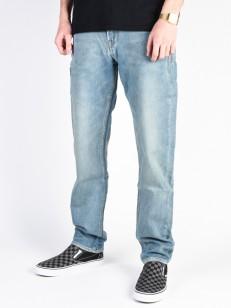 QUIKSILVER kalhoty REVOLVER SALTY STONE