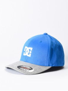 DC kšiltovka CAP STAR 2 CAMPUNULA