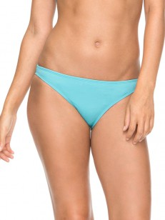 ROXY plavky ESSETIALS SURF AQUARELLE