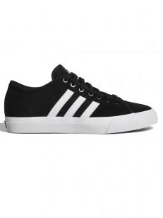 ADIDAS topánky MATCHCOURT RX CBLACK/FTWWHT/CBLACK