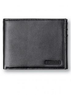 DAKINE peňaženka ARCHER COIN BLACK