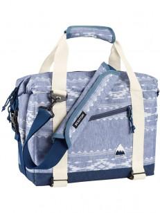 BURTON chladící taška LIL BUDDY GRATEFUL SHIBORI