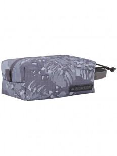 BURTON peračník ACCESSORY FADED HAWAIIAN DESRT