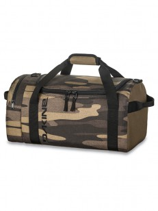 DAKINE taška EQ BAG FIELDCAMO