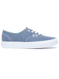 VANS boty AUTHENTIC (JERSEY) BLUE