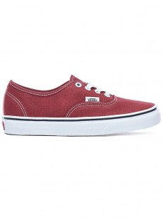 VANS boty AUTHENTIC APPLE BUTTER