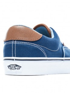 VANS boty ERA 59 DRESS