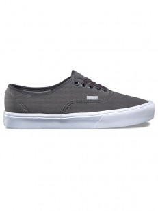 VANS boty AUTHENTIC LITE (NEO-PERF) A