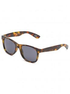 VANS sluneční brýle SPICOLI 4 SHADES CHEETAH TORTO