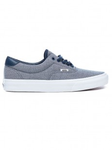 VANS boty ERA 59 BLUEBERRY/TRUE WHITE