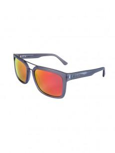 HORSEFEATHERS slnečné okuliare CARTEL matt gray/mi