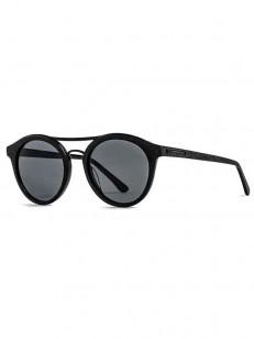 HORSEFEATHERS sluneční brýle NOMAD brushed black/g