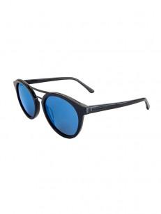 HORSEFEATHERS sluneční brýle NOMAD gloss black/mir