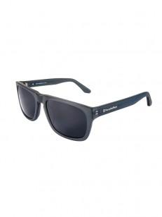 HORSEFEATHERS sluneční brýle KEATON matt gray/gray
