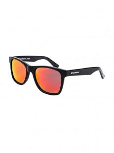 HORSEFEATHERS sluneční brýle FOSTER gloss black/mi