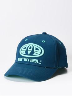 ANIMAL kšiltovka BONASSOLA LEGION BLUE