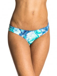 RIP CURL plavky DEEP SEA ESSENTIAL BALTIMORA