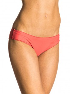 RIP CURL plavky CLASSIC SURF CHEEKY FRAGOLA