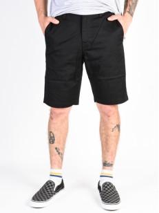Oblečenie Volcom Skate   Snow Oblečení   TempleStore.sk c7beb22c100