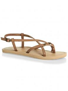 VOLCOM sandály TAVIRA Tan