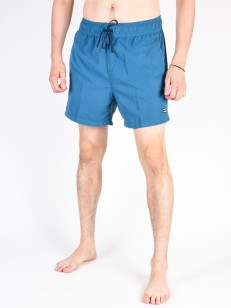 BILLABONG koupací šortky ALL DAY LB 16 HARBOR BLUE